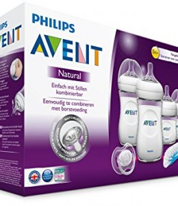 Philips-Avent-Set-para-recin-nacidos-0