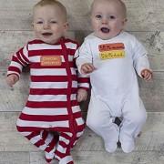 The-Essential-One-Pijama-para-beb-Paquete-de-2-ESS154-0-0