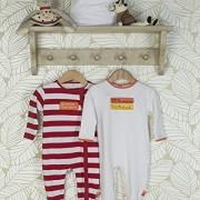 The-Essential-One-Pijama-para-beb-Paquete-de-2-ESS154-0-1