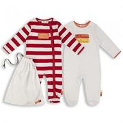 The-Essential-One-Pijama-para-beb-Paquete-de-2-ESS154-0