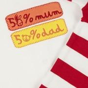 The-Essential-One-Pijama-para-beb-Paquete-de-2-ESS154-0-2