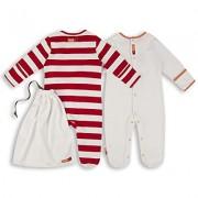The-Essential-One-Pijama-para-beb-Paquete-de-2-ESS154-0-4