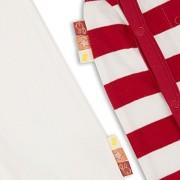 The-Essential-One-Pijama-para-beb-Paquete-de-2-ESS154-0-5