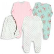 The-Essential-One-Pijama-para-beb-Paquete-de-3-ESS75-0-0