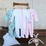 The-Essential-One-Pijama-para-beb-Paquete-de-3-ESS75-0-1