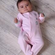 The-Essential-One-Pijama-para-beb-Paquete-de-3-ESS75-0-2