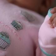 The-Essential-One-Pijama-para-beb-Paquete-de-3-ESS75-0-3