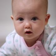 The-Essential-One-Pijama-para-beb-Paquete-de-3-ESS75-0-4