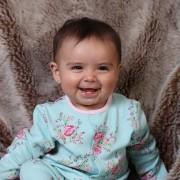 The-Essential-One-Pijama-para-beb-Paquete-de-3-ESS75-0-5