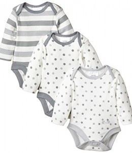 Twins-102032-Body-for-babies-0