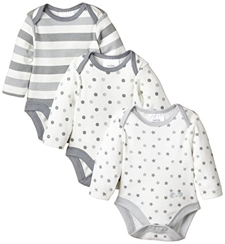 Twins-102032-Body-para-bebs-0