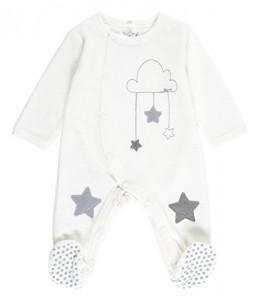 Boboli-102160-pelele-terciopelo-para-bebe-nias-0
